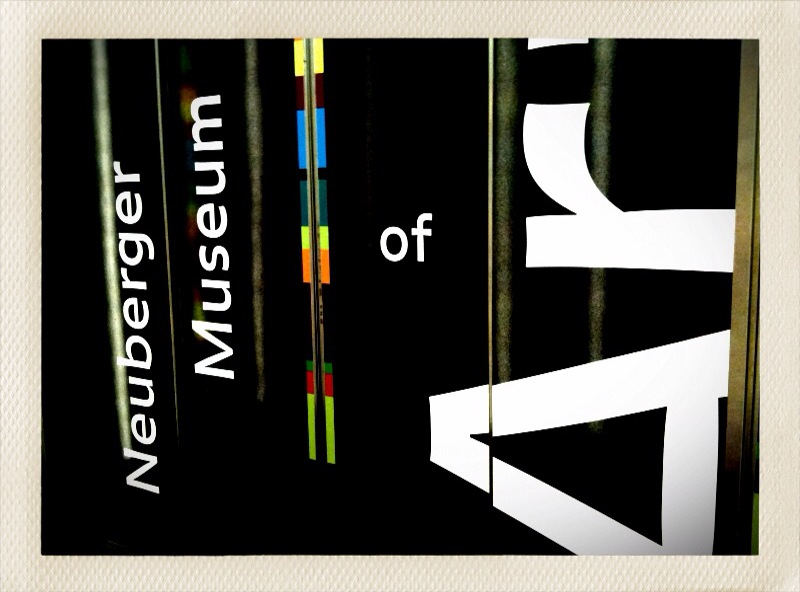 Neuberger_Museum_Elevator.jpg