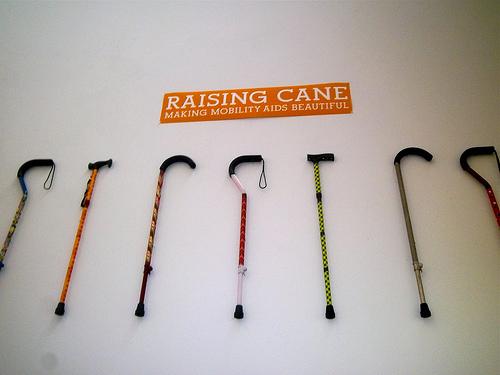 Raising_Cane