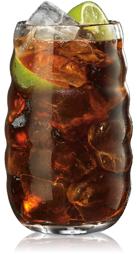 The History of the Cuba Libre – Creation from imagination