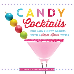Candy_Cocktails