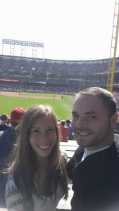 Giants_Game