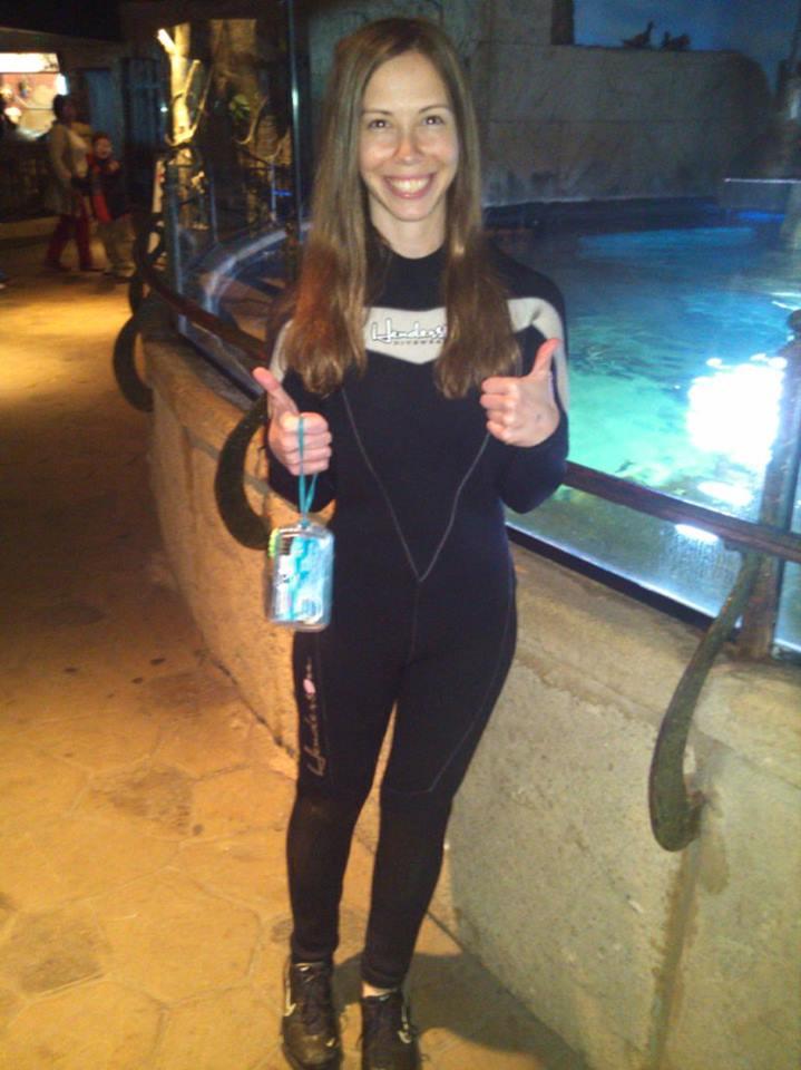 Shark_Diver