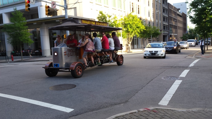 Beer_Trolley