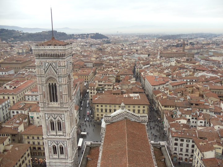 Florence_Italy_January_2011