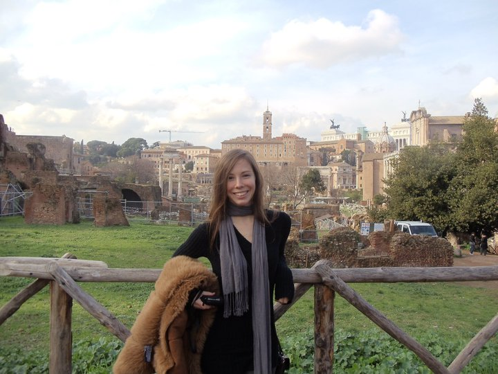 Me_in_Rome_2011