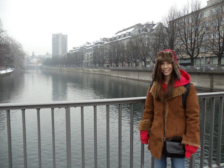 Me_Zurich_December_2010