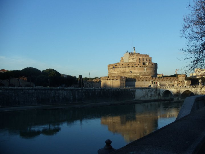 Powerful_Rome_2011