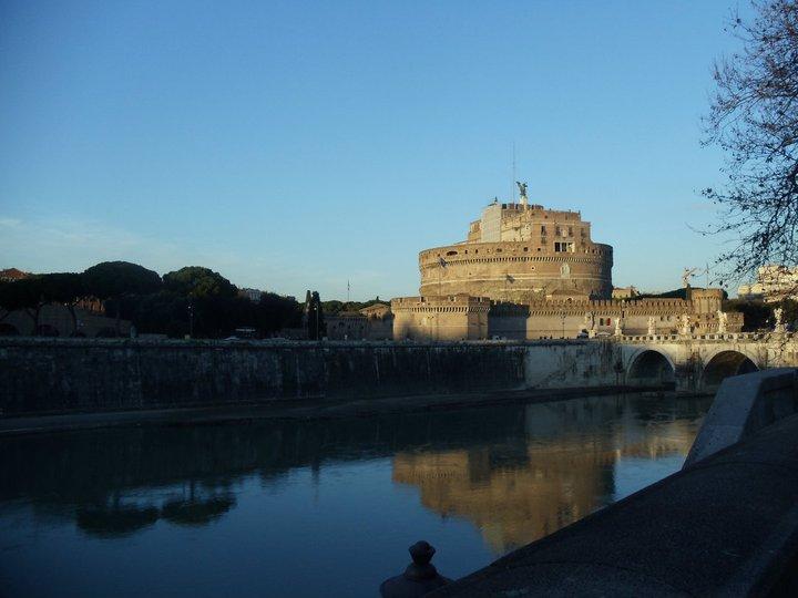 Powerful_Rome_2011