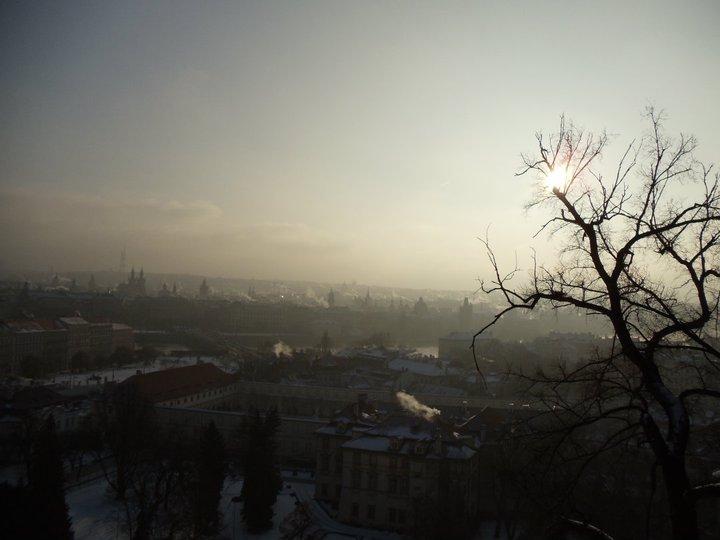Prague_Czech_Republic_December_2010_Morning