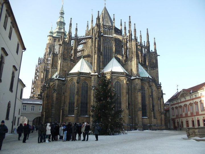Prague_December_2010