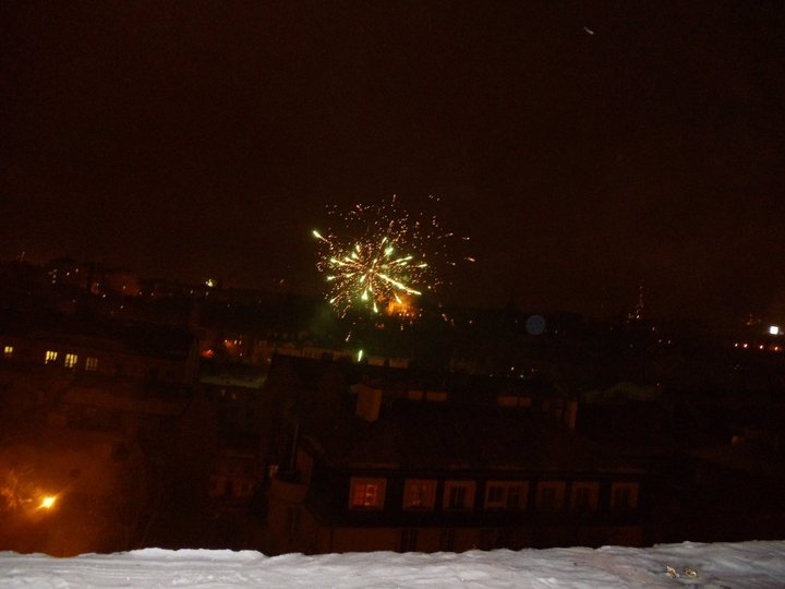 Prague_New_Years_2011