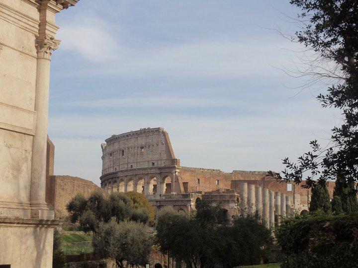 Rome_Italy_2011