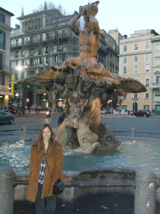 Rome_Italy_January_2011