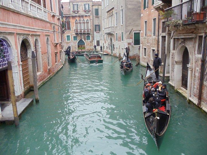 Venice_Boats_January_2011
