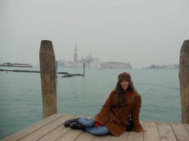 Venice_Italy_Me_January_2011