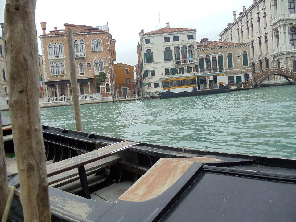 Venice_View_January_2011