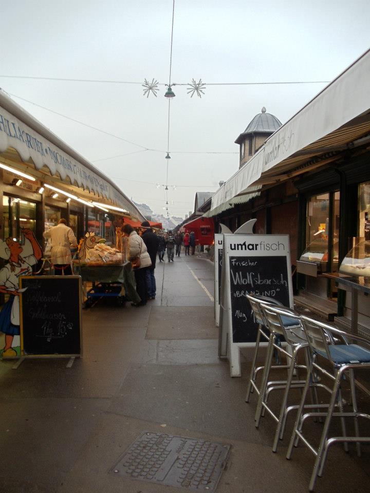 Vienna_Market_January_2011