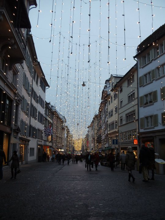 Zurich_December_2010_Lights