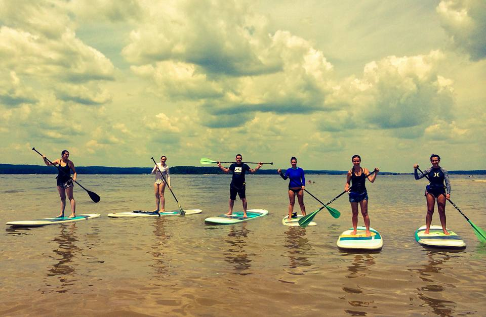 SUP_Group_August_2015