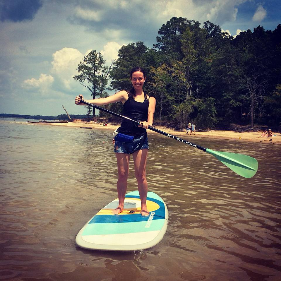 SUP_August_2015