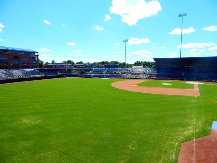 Durham_Bulls_Athletic_Park