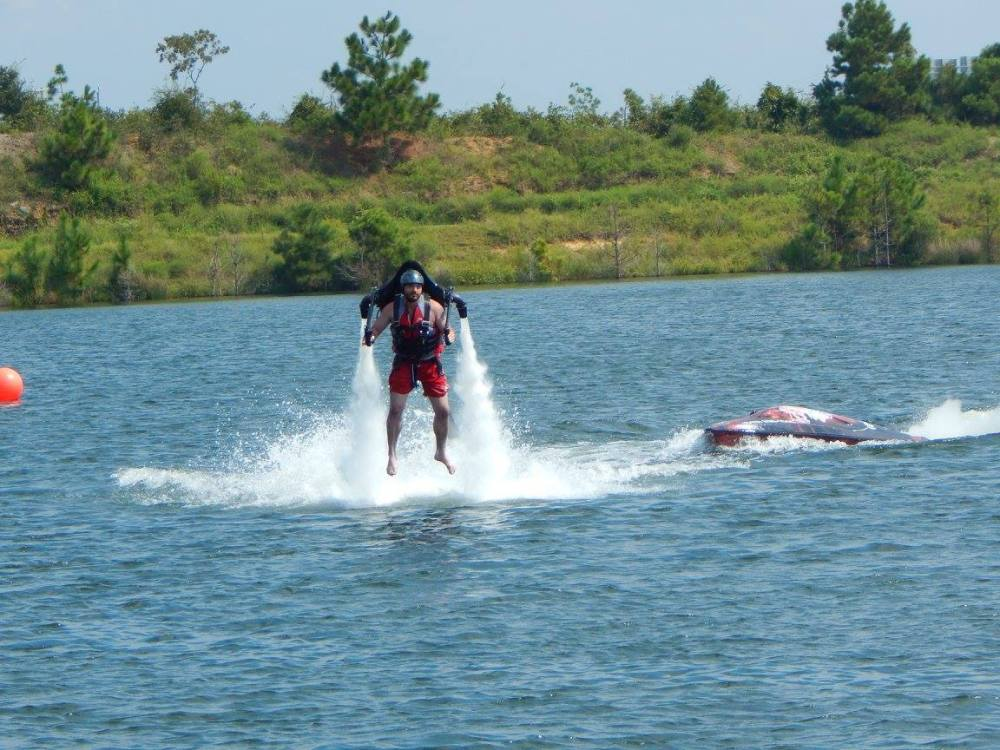 Tim_Flyboarding