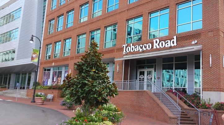 Tobacco_Road_Durham